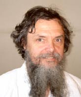 Gerhard Osswald