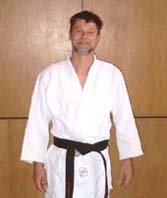 Jürgen Schortmann