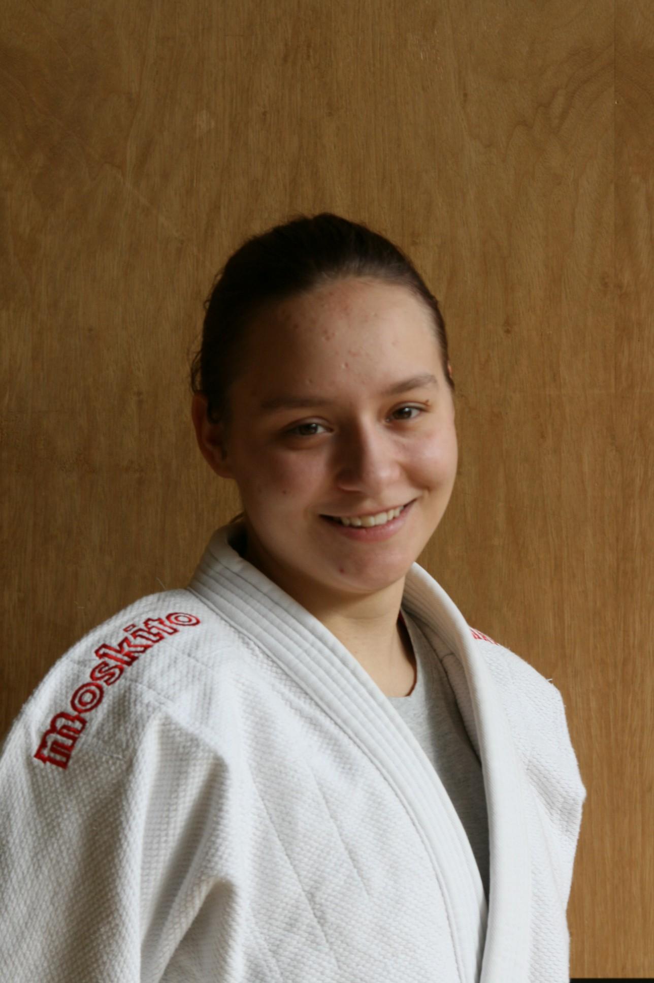 Annika Jäckel
